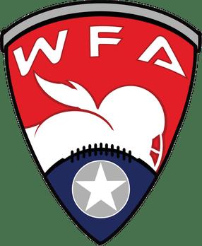 Women's Football Alliance