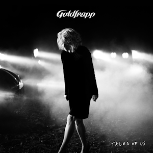 File:Goldfrapp - Tales of Us.png