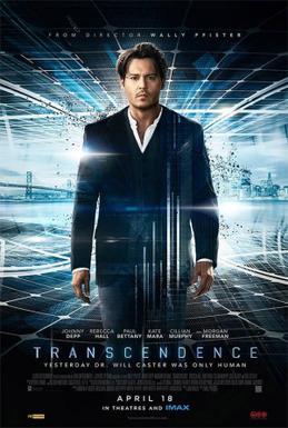 https://i1.wp.com/upload.wikimedia.org/wikipedia/en/e/ef/Transcendence2014Poster.jpg