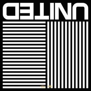 https://i1.wp.com/upload.wikimedia.org/wikipedia/en/f/f0/Empires_(Official_Cover)_by_Hillsong_UNITED.jpeg?w=625&ssl=1