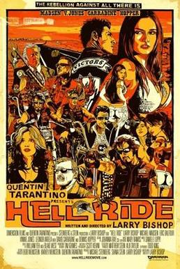 https://i1.wp.com/upload.wikimedia.org/wikipedia/en/f/f0/Hell_Ride_poster.jpg