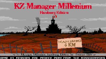 Kz Manager Wikipedia