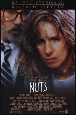 Nuts (film)