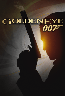 GoldenEye 007 2010 Video Game Wikipedia