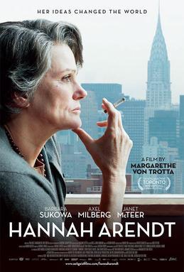 https://i1.wp.com/upload.wikimedia.org/wikipedia/en/f/f1/Hannah_Arendt_Film_Poster.jpg