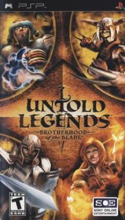 Untold Legends Brotherhood of the Blade cover.jpg