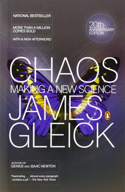 File:Chaos Gleick OReB.jpg