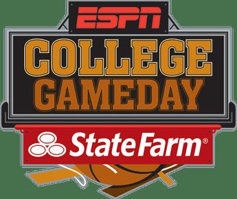 College GameDay Basketball Wikipedia