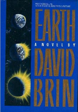 Image result for earth brin