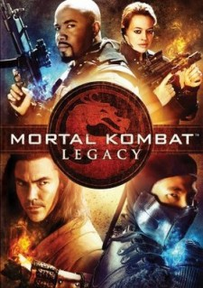 https://i1.wp.com/upload.wikimedia.org/wikipedia/en/f/f2/Mortal_Kombat-_Legacy.jpg