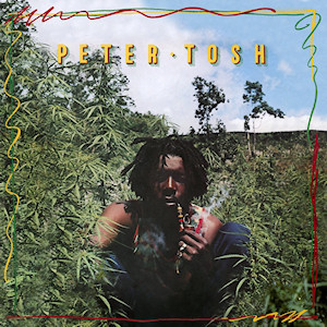 File:PeterTosh-LegalizeIt.jpg