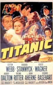 https://i1.wp.com/upload.wikimedia.org/wikipedia/en/f/f2/Titanic_1953_film.jpg?resize=179%2C286&ssl=1
