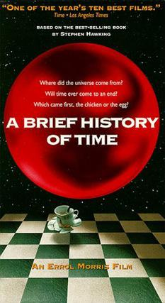 https://i1.wp.com/upload.wikimedia.org/wikipedia/en/f/f3/A_Brief_History_in_Time_video_cover.jpg?resize=233%2C427&ssl=1