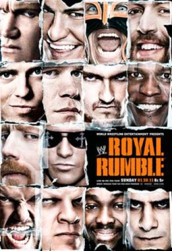 https://i1.wp.com/upload.wikimedia.org/wikipedia/en/f/f3/Royal_Rumble_%282011%29.jpg?resize=344%2C502