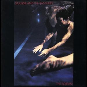 https://i1.wp.com/upload.wikimedia.org/wikipedia/en/f/f4/Siouxsie_%26_the_Banshees-The_Scream.jpg