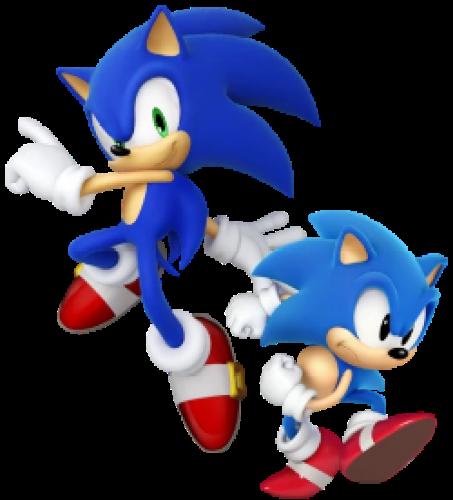 https://i1.wp.com/upload.wikimedia.org/wikipedia/en/f/f4/Sonic_modern_and_classic_designs.png?resize=453%2C500