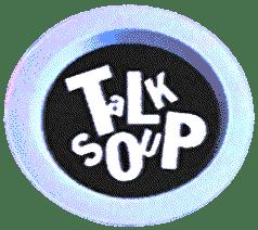 Talk Soup