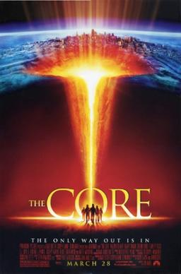 The Core poster.jpg