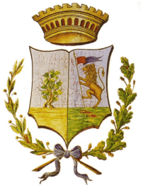 Coat of arms of Bagheria