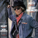 Change of Heart (Tom Petty and the Heartbreake...