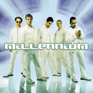 Millennium (Backstreet Boys album)