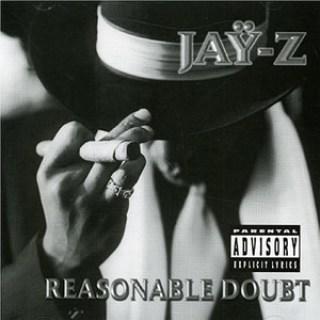 Reasonable Doubt New - Mutlaka dinlemiş olmanız gereken 25 Klasik Hip-Hop albümü