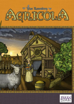https://i1.wp.com/upload.wikimedia.org/wikipedia/en/f/f6/Agricola_game.jpg
