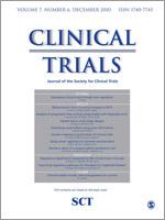 Clinical Trials (journal)