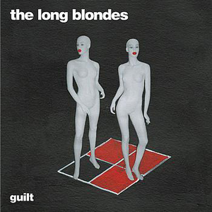 Guilt (The Long Blondes song)