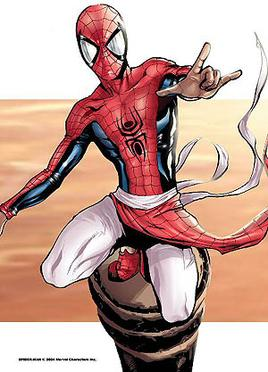 https://i1.wp.com/upload.wikimedia.org/wikipedia/en/f/f8/Spider-Man_India.jpg