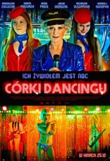 The Lure (2015 film).jpg