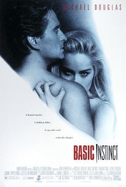 Basic Instinct Png