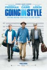 Image result for going in style movie