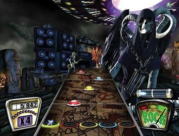 Things To Note For Playing Guitar Hero 2