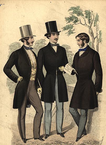 Istorija odevnih predmeta - Page 7 Mens_fashion_1856