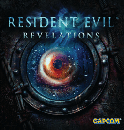 File:Resident evil rev. 2012 Capcom.png