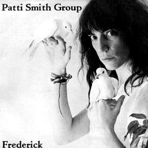 File:Frederick - Patti Smith Group.jpg