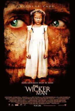 Wicker-man-poster.jpg