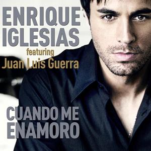 File:Cuando me enamoro single cover.jpg