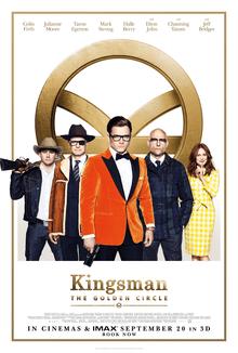 Kingsman The Golden Circle.png