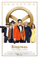Image result for kingsman movie 2017