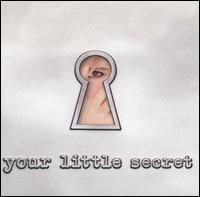 Your Little Secret