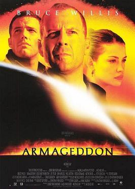 File:Armageddon-poster06.jpg