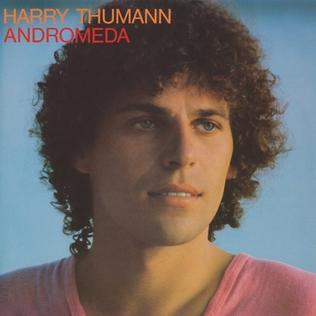 https://i1.wp.com/upload.wikimedia.org/wikipedia/en/f/fc/Cover-_Harry_Thumann_Andromeda.jpg