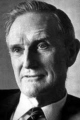 John Davison Rockefeller III.jpg