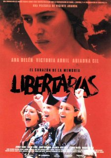 https://i1.wp.com/upload.wikimedia.org/wikipedia/en/f/fc/Libertarias_Movie_Poster.jpg