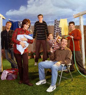 File:Malcolm in the middle cast.jpg