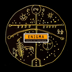 https://i1.wp.com/upload.wikimedia.org/wikipedia/en/f/fd/Enigma_Return_to_Innocence_single_cover.jpg