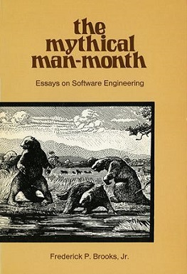 Mythical man-month (book cover).jpg