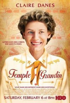 Temple Grandin (film)